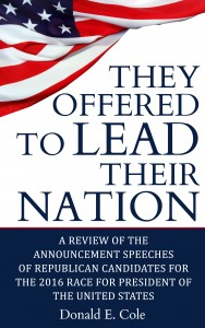 00-They-Offered-to-Lead-Their-Nation-Cover