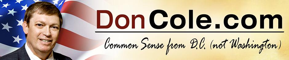 DonCole.Com